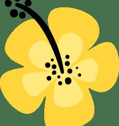 flowers 1  [ 3062 x 3516 Pixel ]