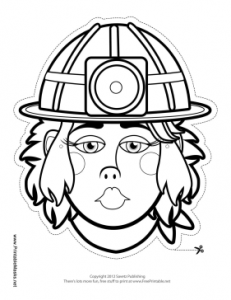 """Search Results for """"Fireman Mask Template"""""""