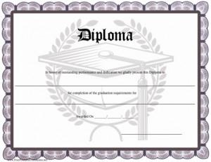 Graduation Printables Roundup