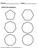 Practice 8 Times Table Worksheet