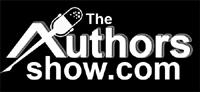 authorsshowlogonewii