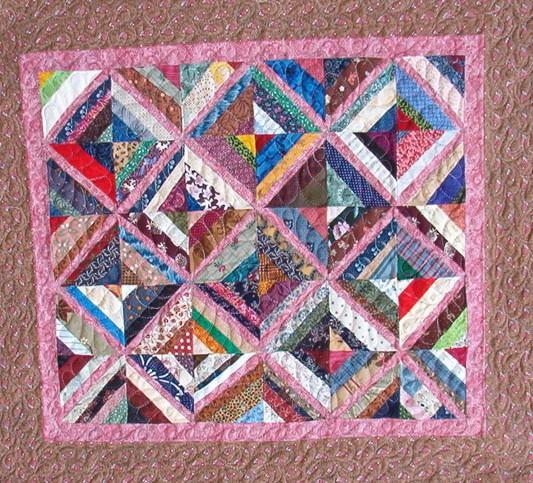 String Quilt Patterns Free Quilt Patterns