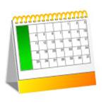 2017年イベントカレンダー