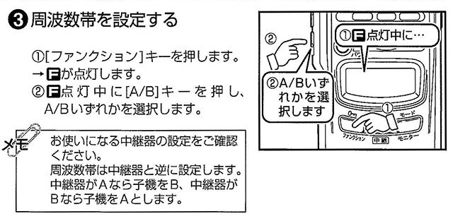manual_P24_34