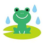 梅雨時の特小運用をダイナミックに楽しむ