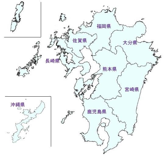 kyuusyuu_map