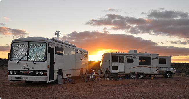 Image result for caravan camping free image