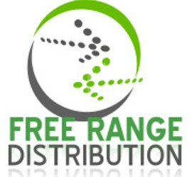 Free Range Distribution Favicon