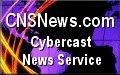 CNSNews.com