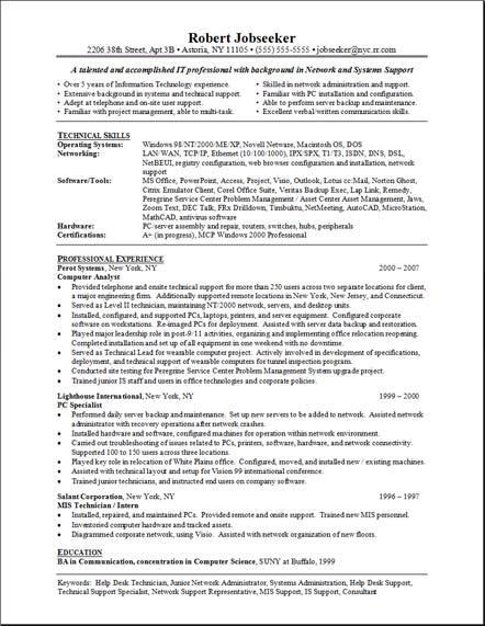 Nail Technician Job Description Resume | Resume Sample For Driver