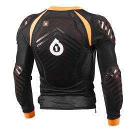 EVO Compression Jacket