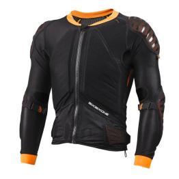 EVO Compression Jacket