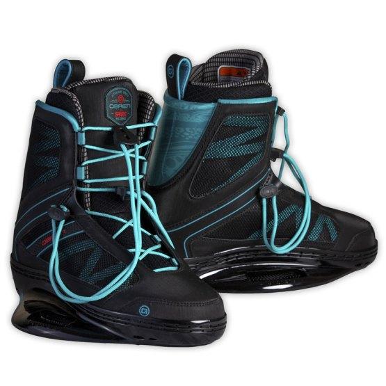 Уейкборд обувки O'Brien Spark
