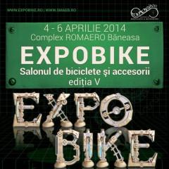 expobike_3