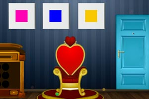 Ajaz Davenport Room Escape is another point and click escape game developed by Ajaz Games. Your parents are not at home, you go to the basement and find yourself some interesting things in the sofas at basement. It looks like puzzles and clues, so you start solving. Good luck and have fun!