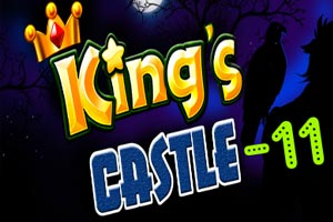Ena King's Castle 11