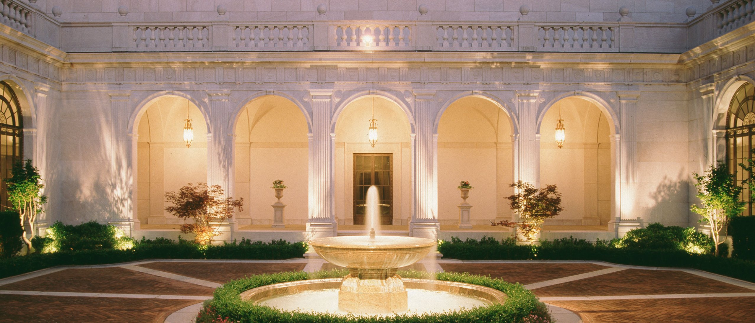 freer gallery of art and arthur m sackler gallery to reopen with weekend long celebration. Black Bedroom Furniture Sets. Home Design Ideas