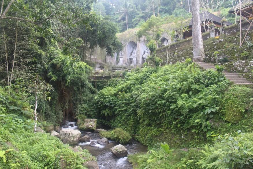 Gunung Kawi