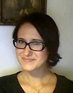 Julia Stimac
