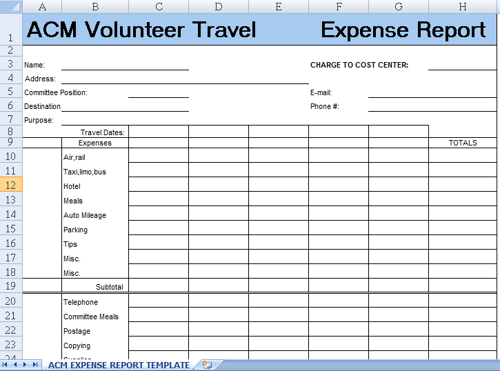 4 Daily Shift Report Templates Formats Examples In Word Excel