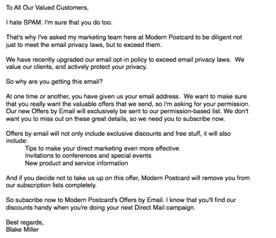 8 Customer Introduction Email Template: 4 Introduction Email To Client Samples