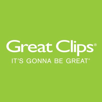 Great Clips Coupon 2017 699 Printable Promo Codes