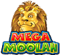 Click to play mega moolah slot jackpot today!