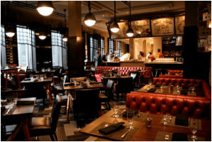5 best places in Calgary to dine for less than $10