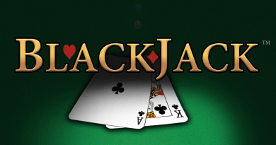 Where to play Blackjack in Ireland