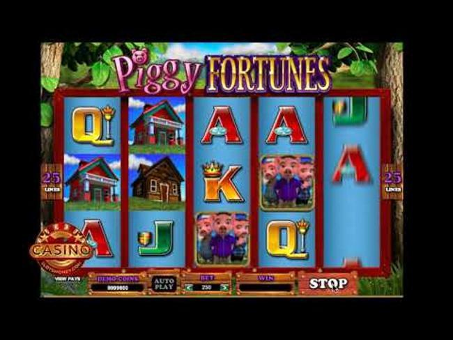 Game Bonuses and Symbols