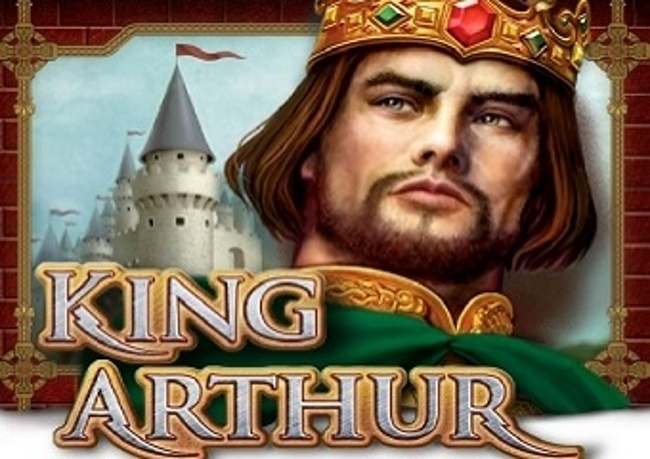 King Arthur Slot Game