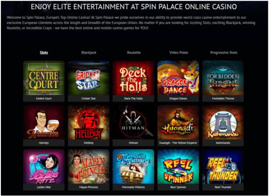 book of ra deluxe Casino