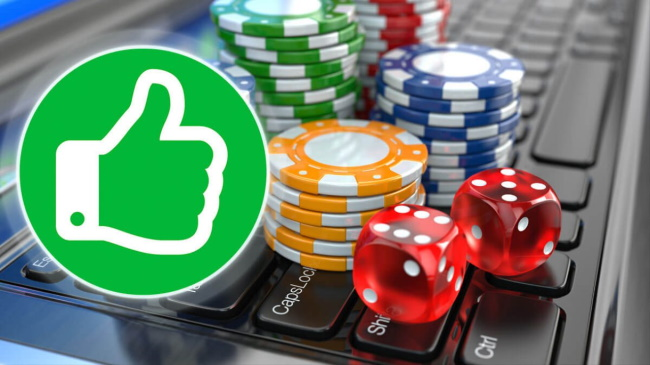 What should you look for in an online Irish poker site