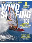 Free Windsurfing Magazine