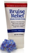 free_bruise_relief