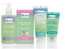 biore_coupons
