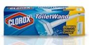 clorox_toilet_wand_coupons