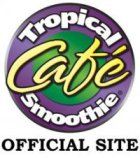 free_tropical_smoothie