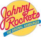 johnny_rockets