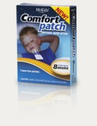 comfort_patch