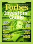 forbes_investor_guide