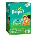 pampers_wipes
