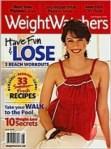 weight_watchers_magazine1