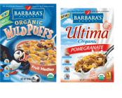 barbaras_organic_cereal