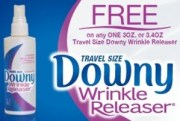 downy_wrinkle_releaser