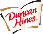 duncan_hines