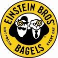 einstein_bagels