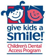 free_dental_care