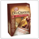 oscar_mayer_deli_creations