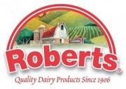 roberts_dairy